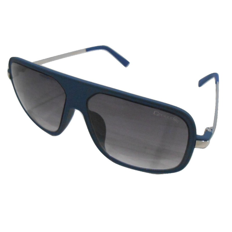 Crocodile Adult Sunglasses CRS 8002 - C2
