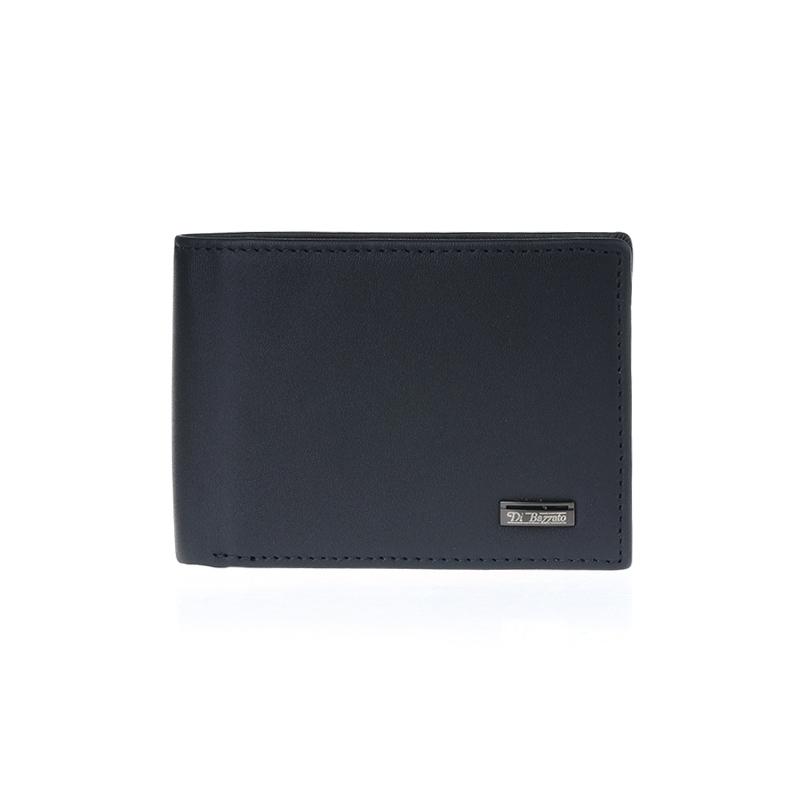 Wallet 164-1L