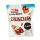 Dole Snacker Crunches Almond 56G