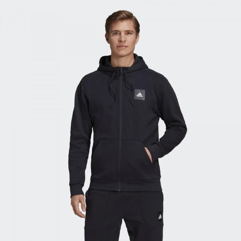 Adidas Mhs Fz Sta FR7158