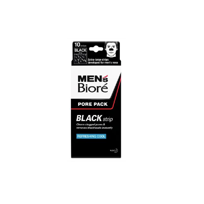 Biore Mens Pore Pack