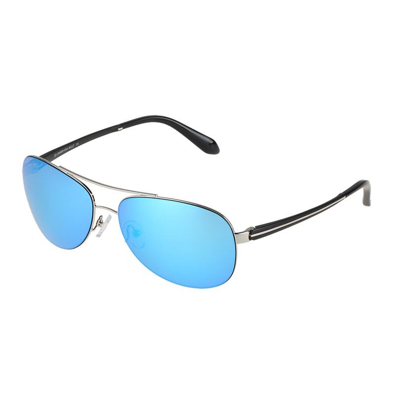 Spex Symbol X2 Fashion Sunglasses JS4009-03A-M117 Biru