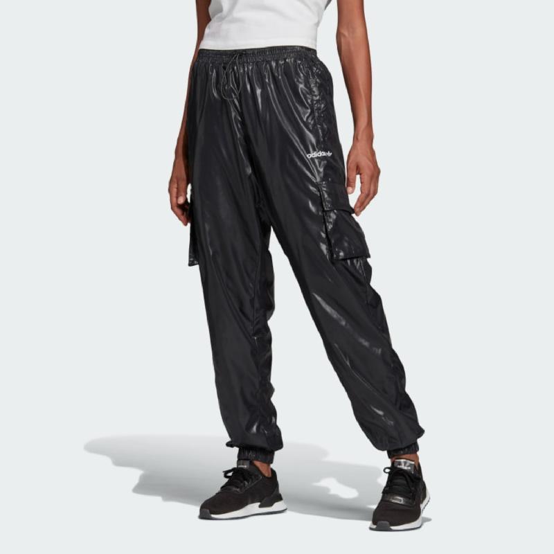 Adidas Shiny Pant GC8755