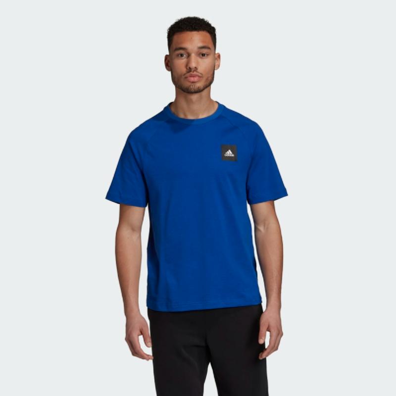 Adidas Must Haves Stadium T-Shirt FU0045