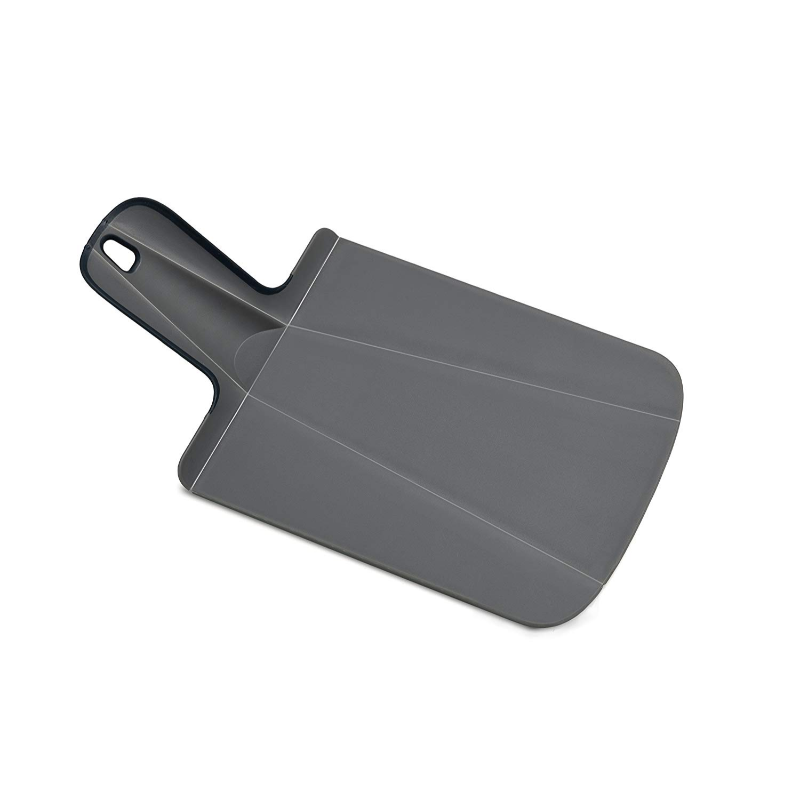 Chop2Pot Mini - Grey - 60101