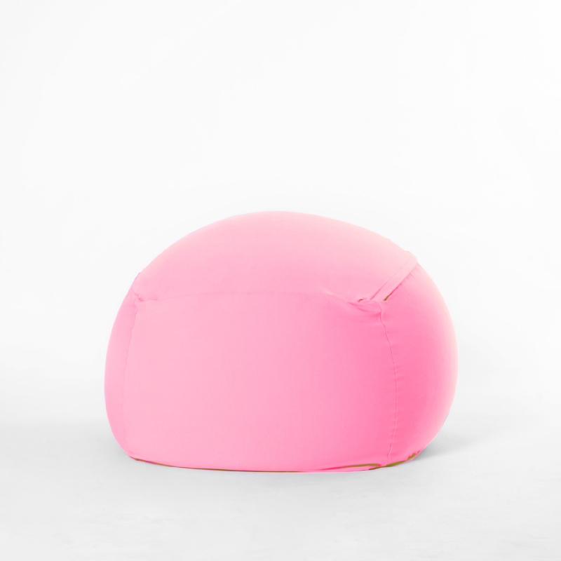 Holycozy Ichiro premium – Soft Pink