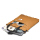 Exsport Claude 2 Way Carry Backpack - Khaki
