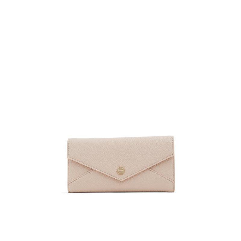 ALDO Ladies Clutch GALALIVETH-680 Pink