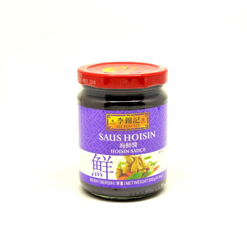 Lee Kum Kee Hoisin Sauce 240 Gram