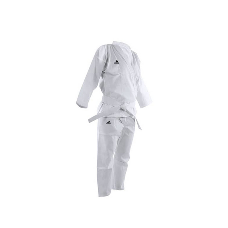 Adidas Combat NEW Karategi Adistar