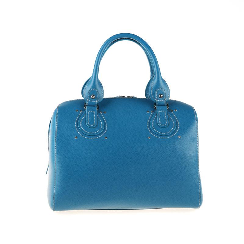 ALICE /Turquoise