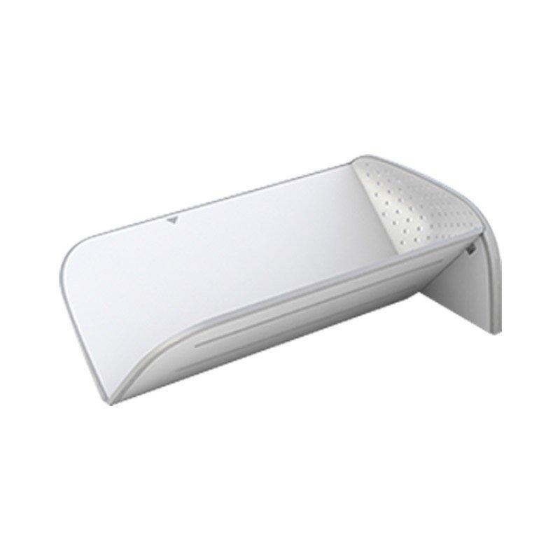 Rinse & Chop Plus - White - 60082