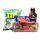Lotte Mart Paket Snack Rp 20.000