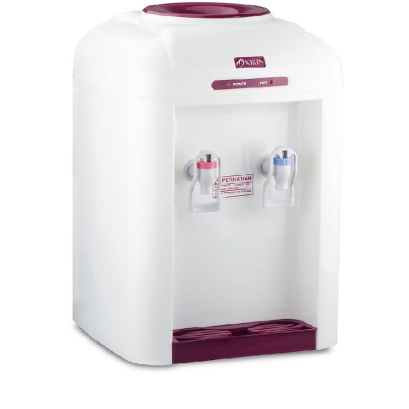Kirin Water Dispenser KWD-106HN MG