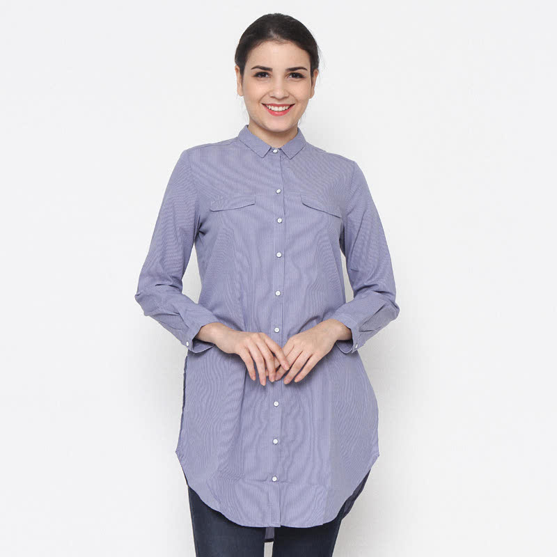BRIZZLY SHIRT